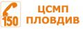 Обява за работа - ЦСМП - Пловдив